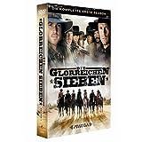 Die Glorreichen Sieben - Die komplette erste Season (3 DVDs)