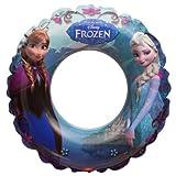 Disney Reine des neiges Bouée gonflable