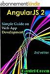 AngularJS 2: Simple Guide on Web App...