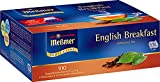 Meßmer English Breakfast, 1er Pack (1 x 175 g)