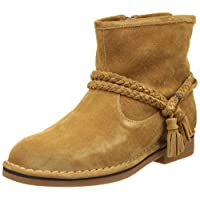 Hush Puppies Charity, Women's Ankle Boots