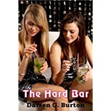 The Hard Bar (English Edition)
