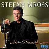 mein schoenstes wunschkonzert cd instrument by stefan mross (2001-12-18)