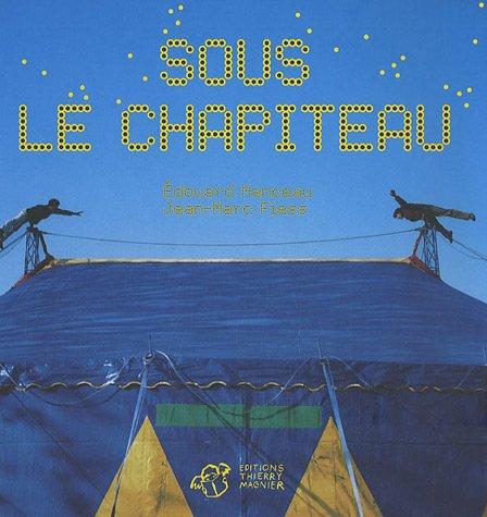 """<a href=""""/node/152682"""">Sous le chapiteau</a>"""