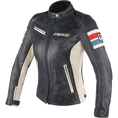 fa94e0a6ea8 Chaqueta moto mujer Dainese - ¡ENTREGA EN 24H!