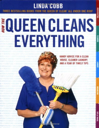 queen-of-everything-the-handy-advice-for-a-clean-house-cleaner-laundry-and-a-year-of-timely-tips