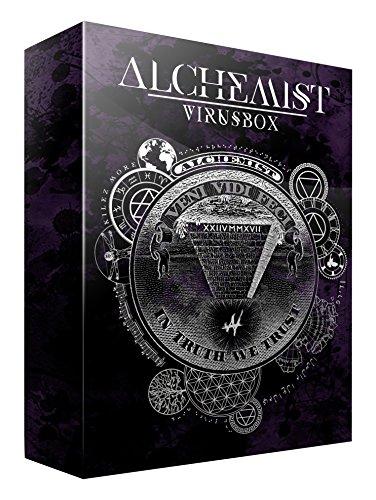 alchemist-limitierte-virusbox