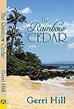 The Rainbow Cedar