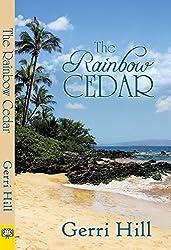 The Rainbow Cedar (English Edition)