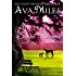 The Park of Sunset Dreams (Dare Valley Series, Book 6)