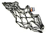 Cottage Craft Haynet - HAY10 , Black Size : Medium