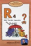 Die Maus - Bibliothek der Sachgeschichten: Radio, Blitz, Regenschirm