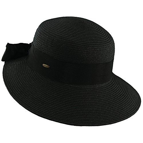 uv-hat-braided-for-women-from-scala-black