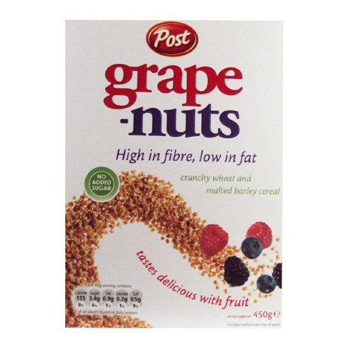 grapenuts-cereal-450g
