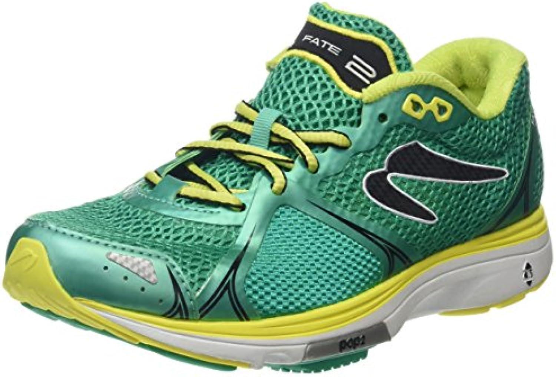 Newton Running Fate II Wouomo Running Running Running scarpe, Scarpe da Corsa Donna | Imballaggio elegante e stabile  002f35