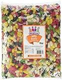 Kingsway Jelly Beans 3 Kg