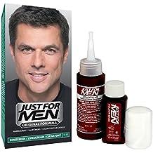 suchergebnis auf fà r shampoo gegen graue haare mit