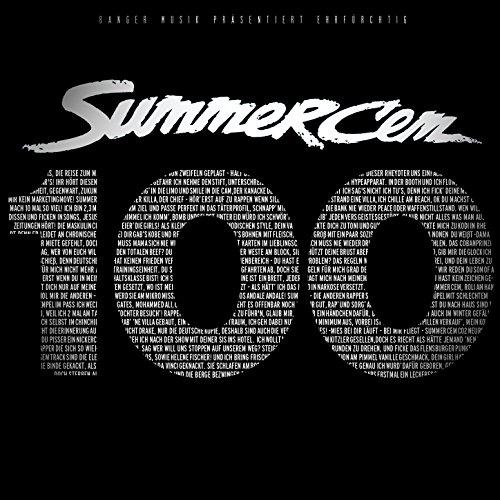 100 [Explicit]