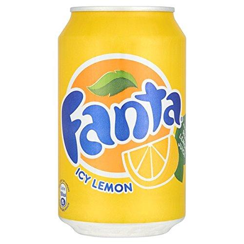 fanta-limon-helada-330ml-paquete-de-24-x-330-ml