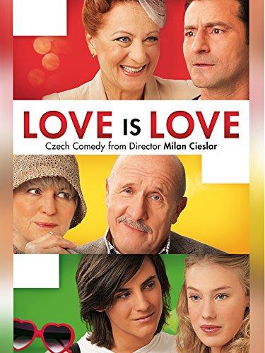".""Love"