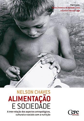 alimentacao-e-sociedade-a-inter-relacao-dos-aspectos-antropologicos-culturais-e-sociais-com-a-nutric