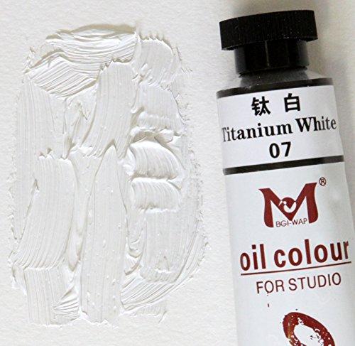 feine-olfarbe-in-titanweiss-300-ml-original-magi-kunstler-qualitat-weiss