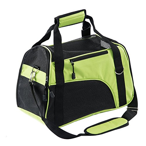 pet-carrier-for-dogs-cats-comfort-airline-approved-travel-tote-soft-sided-bag-for-pets-one-size-ligh