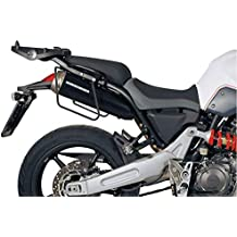Givi T218 Alforja Soporte de Distancia para Honda CBF 500-600-1000 Bj.