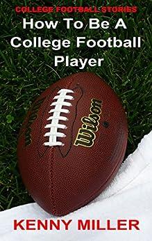 resultados ncaaf college football scires