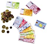 Haba 3815 - Biofino Spielgeld