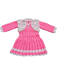 f6390c5ebebe Wool Baby Girls  Dresses   Jumpsuits  Buy Wool Baby Girls  Dresses ...