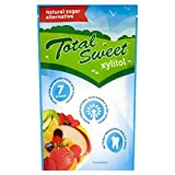 Perfect Sweet Dulce Total De 225g De Xilitol Naturales