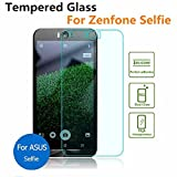CZap Front Shatter Proof Tempered Glass ...