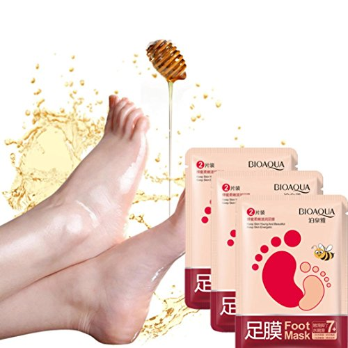 fussmaske-harrystore-3pcs-exfoliating-fussmaske-tender-soft-feet-entfernen-sie-callus-hard-dead-skin
