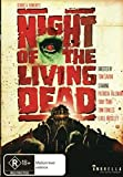 Night of the Living Dead [DVD] (1990)