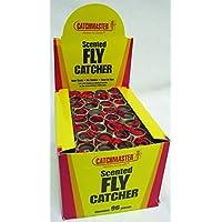 Catchmaster 9144B Fly Ribbons, Natural preisvergleich bei billige-tabletten.eu