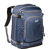 Best eBags Laptop Backpacks - eBags TLS Mother Lode Weekender Junior (Blue Yonder) Review