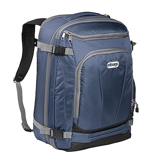 ebags-zaino-per-pc-portatile-da-week-end-tls-mother-lode-junior-bleu-profond-blu-eb2146-19-byd