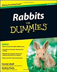 Rabbits For Dummies®