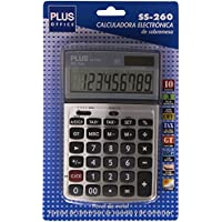 Plus Office SS-260 - Calculadora