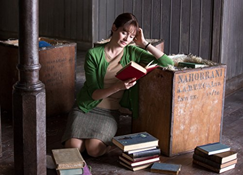 Der Buchladen der Florence Green - 4