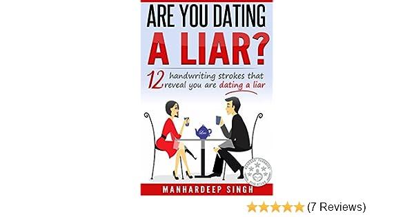 Girls dating a manipulative liar women