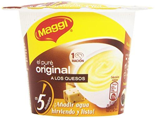 maggi-pure-original-a-los-quesos-cups-57-g-pack-de-8