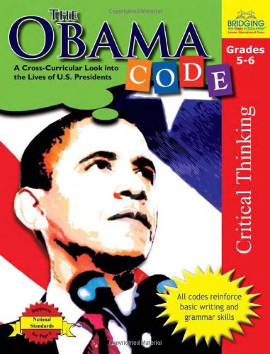 the-obama-code-a-cross-curricular-look-into-the-lives-of-us-presidents