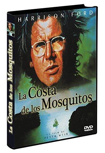 la-costa-de-los-mosquitos-dvd