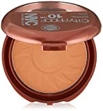 NYC Smooth Skin Bronzing Face Powder Sunny