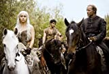Game of Thrones - Die komplette erste Staffel [5 DVDs] Test