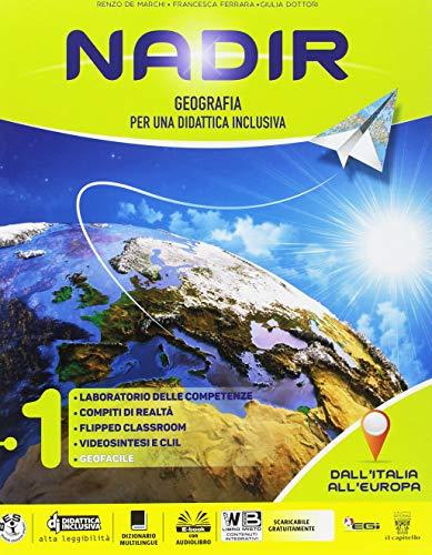 negozio online nuovo design bambino Libro Ancora una parola. Per la Scuola media. Con ebook. Con ...