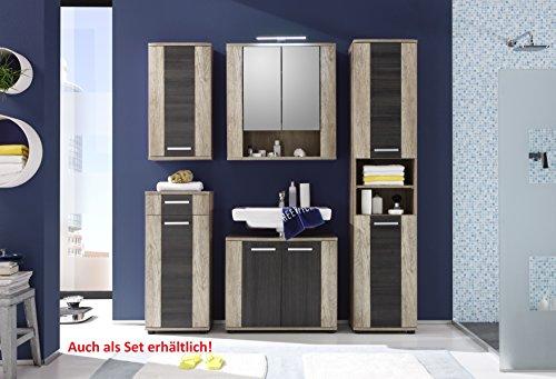 Waschbeckenunterschrank ST30158 - 4