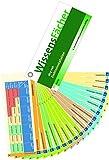 WissensFächer - Elektroinstallation (de-WissensFächer)